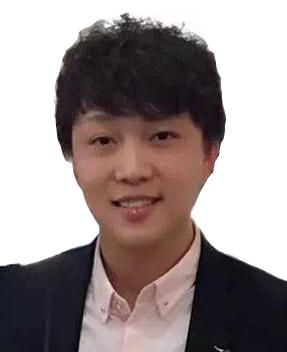 Alen Huang
