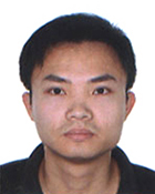施伟业(Dennis Shi)