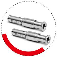 单体泵阀芯批发厂家 - EUP/EUI单体泵配件