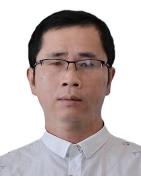 Guido Chen