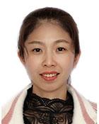 林远飞(Mandy Lin)