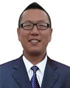 Rodge Chen
