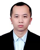 Tim Fang