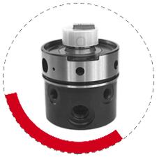 Lucas泵头 - DPS泵头 - 柴油机零部件